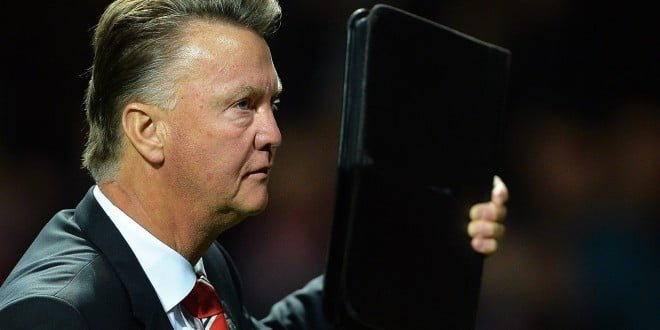 manager-manchester-united-louis-van-gaal